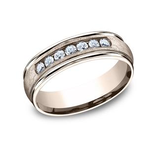 Ring RECF516552014KR