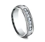 Ring RECF516552014KW