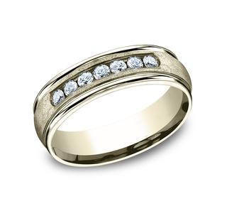 Ring RECF516552014KY