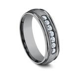 Ring RECF5165520LGGTA
