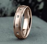 Ring RECF51659814KR