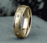 Ring RECF51659814KY