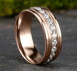Ring RECF51851614KR