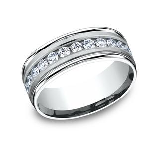 Ring RECF51851614KW