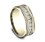 Ring RECF51851614KY