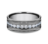 Ring RECF518516GTA