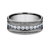 Ring RECF518516LGGTA