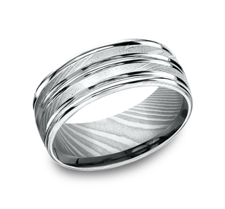 Ring RECF58180DS
