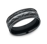 Ring RECF58186CC
