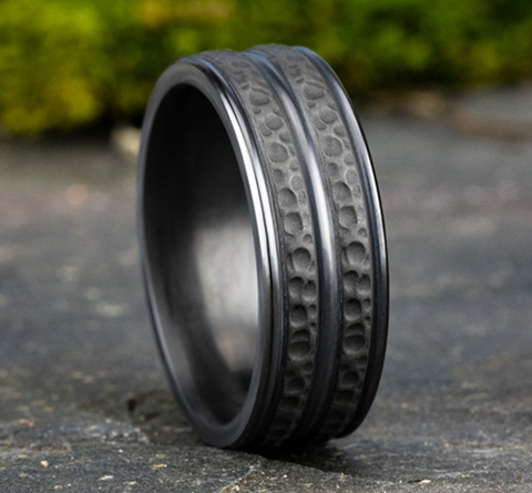 Ring THE LAMBERT