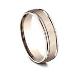 Ring RECF7602S14KR