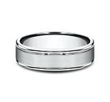 Ring RECF7602S14KW