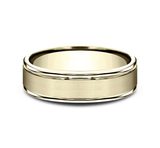 Ring RECF7602S14KY