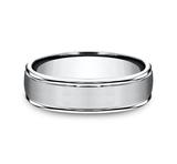 Ring RECF7602SCC