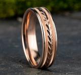 Ring RECF760314KR