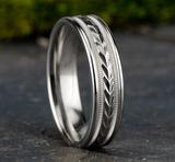Ring RECF760314KW