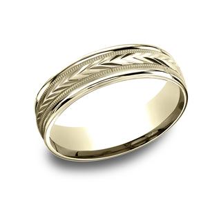 Ring RECF760314KY