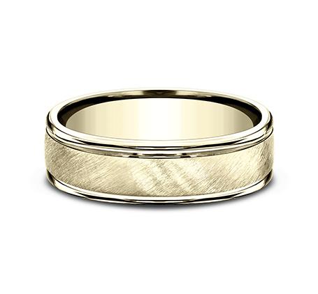 Ring THE AURELIUS