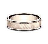 Ring RECF7604414KR
