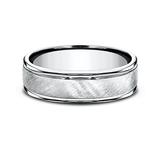 Ring RECF7604414KW