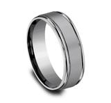 Ring RECF7702SGTA