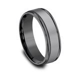 Ring RECF7702STA