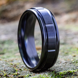 Ring RECF77452BKT