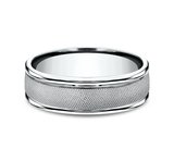 Ring RECF7747014KW