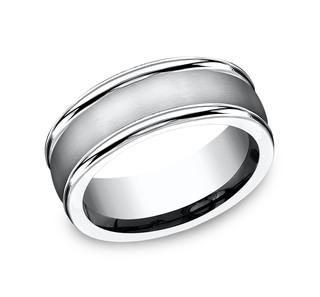 Ring RECF78022SCC