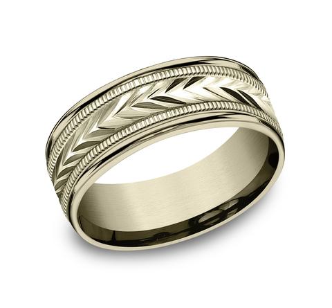 Ring THE PRIMOR