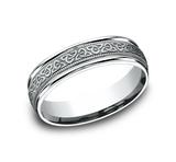Ring RECF84635814KW