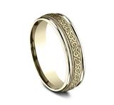 Ring RECF84635814KY