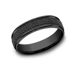 Ring RECF846358BKT