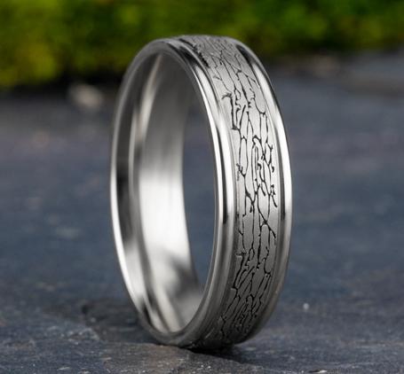 Ring THE ARTHUR