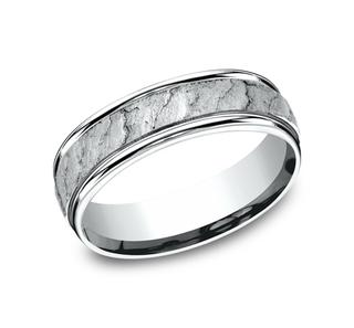 Ring RECF846562614KW