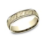 Ring RECF846562614KY
