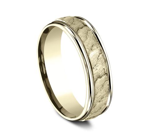 Ring THE POMPEII