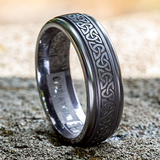 Ring RECF847357GTA