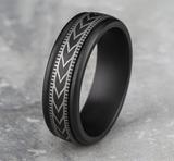 Ring RECF847396TA