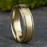 Ring RECF8658514KY