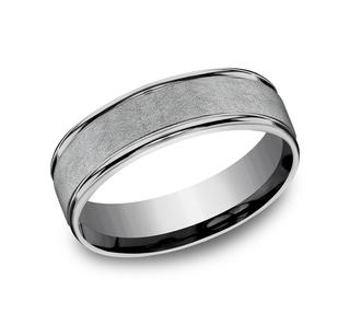 Ring RECF86585GTA
