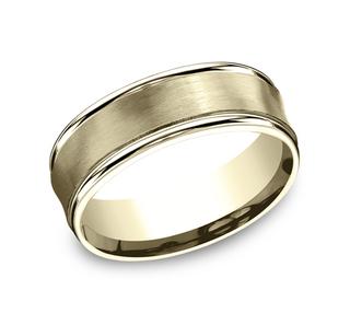 Ring RECF8750014KY