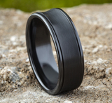 Ring RECF87500BKT