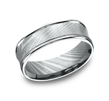 Ring RECF87500DS
