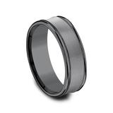 Ring RECF87500TA