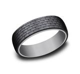 Ring RIRCF1265331BKTGTA