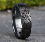 Ring RIRCF1265374BKTGTA