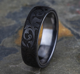 Ring RIRCF1265391BKTGTA