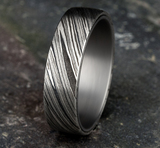 Ring RIRCF1265814DSGTA