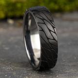 Ring RIRCF1265815BKTGTA
